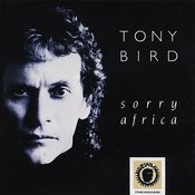 Sorry Africa Songs