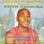 Faith Ninguka Songs