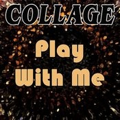 Play With Me Songs