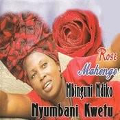 Mbinguni Ndiko Nyumbani Kwetu Songs