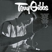 Terry Gibbs (Remastered) Songs