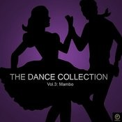 The Dance Collection, Vol. 3: Mambo Songs
