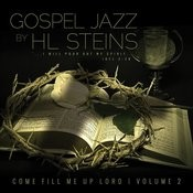 Jesus Said Come MP3 Song Download- Come Fill Me Up Lord