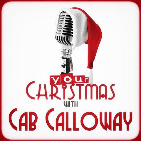 gujarati christmas song free download