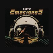 Grupo Emociones Songs