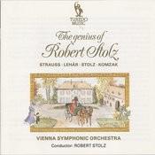 The Genius Of Robert Stolz Songs