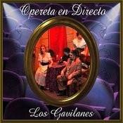 Opereta En Directo: Los Gavilanes Songs