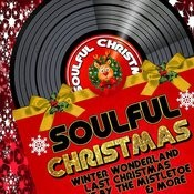 Soulful Christmas Songs