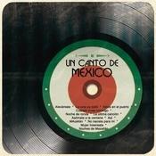 Un Canto De Mxico Songs