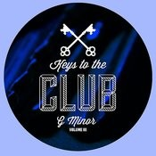 Keys To The Club G Minor Vol 3 Songs