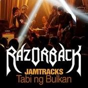 Jamtracks: Tabi Ng Bulkan - Ep Songs