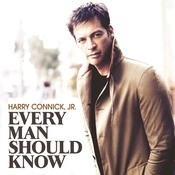 Every Man Should Know Songs