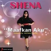 Maafkan Aku (X Factor Indonesia) Songs