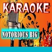 All About The Benjamins (Karaoke Version)[The Remix] Song