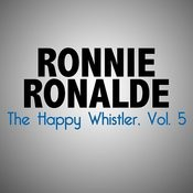 The Happy Whistler, Vol. 5 Songs