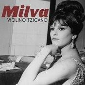 Violino Tzigano Songs
