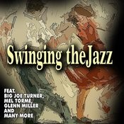 Swinging The Jazz Songs