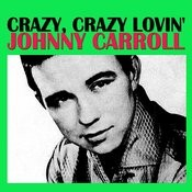 Crazy, Crazy Lovin' Songs