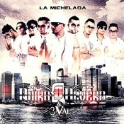La Michelada Songs