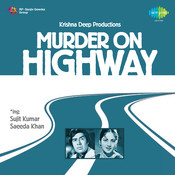 Murder On Highway Songs