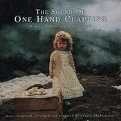 The Sound Of One Hand Clapping Songs