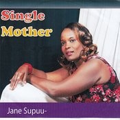 Single Mother Songs