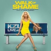 Walk Of Shame (Original Motion Picture Score) Songs