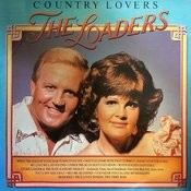 Country Lovers Songs