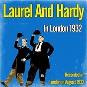 Laurel And Hardy In London (1932) Songs