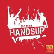 Handsup Songs