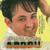 Gajite Gajite Songs
