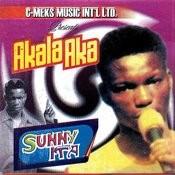 Akala Aka Songs