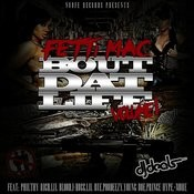 Nobfe Records Presents Bout Dat Life Vol. 1 Songs