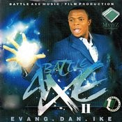 Battle Axe, Vol. 2 Songs
