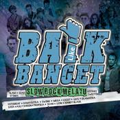 Baik Banget Slow Rock Melayu Songs