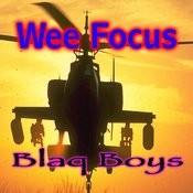 Wee Focus Songs
