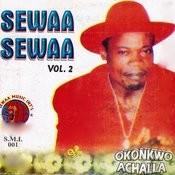 Sewaa Sewaa, Vol. 2 Songs