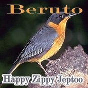 Beruto Songs