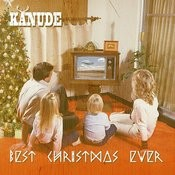 Best Christmas Ever Songs