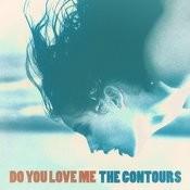 Do You Love Me Songs