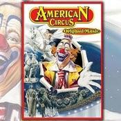 American Circus Original Music Songs