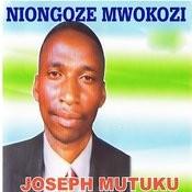 Niongoze Mwokozi Songs