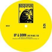 Up & Down (Feat. Kaleta) Songs