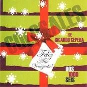 Feliz Ano Venezuela 2006 Songs