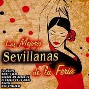 Las Mejores Sevillanas De La Feria Songs
