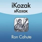 Ikoza Songs