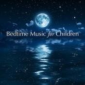 Bedtime Music For Children Songs