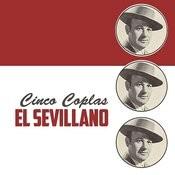 Curro Vega Songs