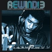 Che Che Cole (Makossa Mix) MP3 Song Download- Rewind Vol  3