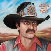 Saddle Tramp Songs